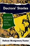 Doctors' Stories: The Narrative Struc...