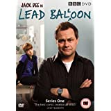 Lead Balloon : Complete BBC Series 1 [DVD]by Jack Dee