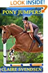 Pony Jumpers (Show Jumping Dreams ~ B...