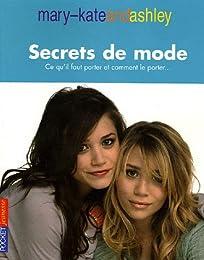 Secrets de mode