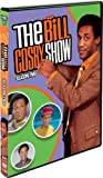 The Bill Cosby Show - Season 2 [RC 1]