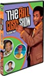 The Cosby Show - Season 2 (Amazon Exc...