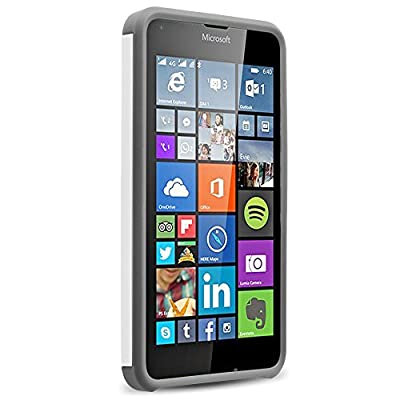 For Microsoft Nokia Lumia 640 LTE by RANZ