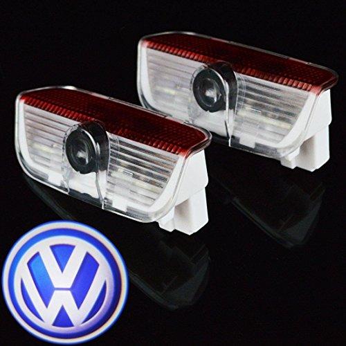 kobwa-autotur-logo-projektion-licht-car-door-shadow-light-logo-projector-fur-volkswagen-vw-touareg-c