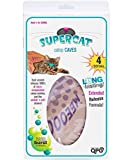 Supercat Catnip Caves for Cats