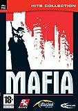 echange, troc Mafia