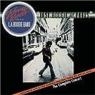 Last Boogie in Paris
