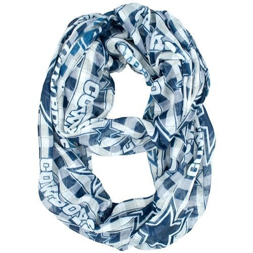 dallas-cowboys-sheer-plaid-infinity-fashion-scarf-by-littlearth