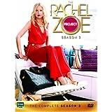 Rachel Zoe Project: Season 3 [Import]