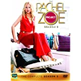 Rachel Zoe: Season 3