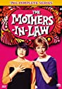 Mothers in Law: Complete Series (8 Discos) [DVD]<br>$1384.00