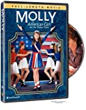 Molly - An American Girl on the Home Front