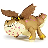 Dreamworks Dragons Action Dragon 8