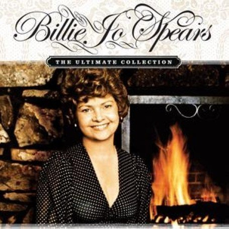 Billie Jo Spears - Ultimate Collection disc1 - Zortam Music