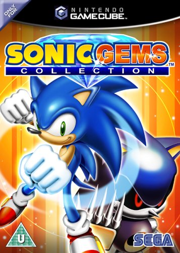 sonic-gems-collection-gamecube