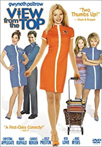 NEW View From The Top (DVD)