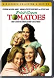 Fried Green Tomatoes (Widescreen Collectors Edition)