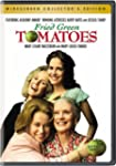 Fried Green Tomatoes (Widescreen) (So...