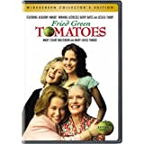 Fried Green Tomatoes (Widescreen Collector's Edition) ~ Kathy Bates
