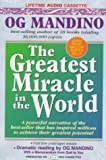 The Greatest Miracle in the World: Audio