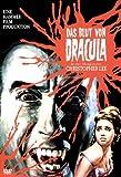 Das Blut von Dracula title=