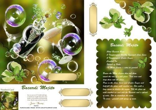 sweet-treats-y-cocteles-receta-bacardi-y-marron-de-junio-de-young