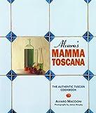 Alvaro's Mamma Toscana