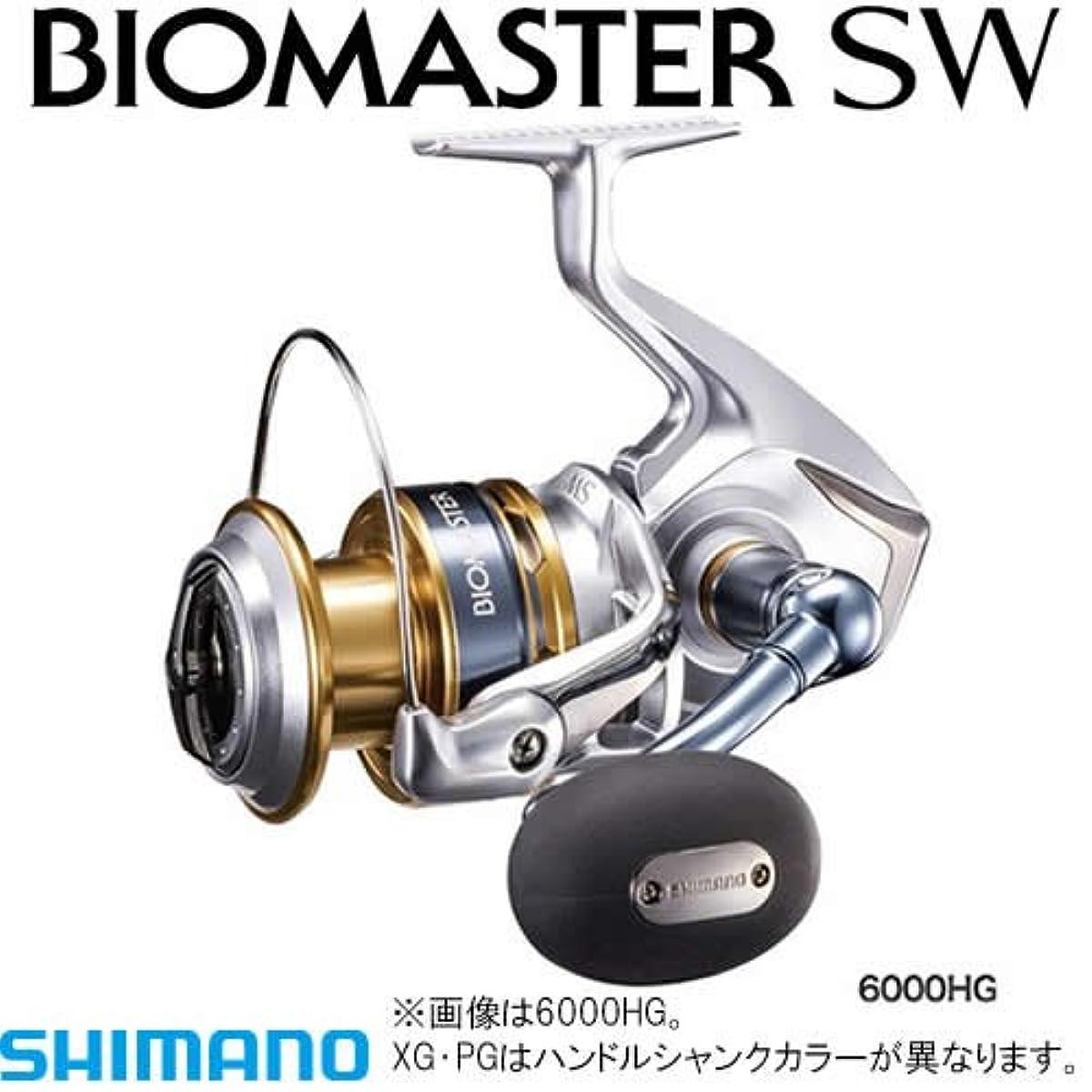 [해외] 당일발송 16 바이오마스터 SW 6000XG