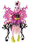 Monster High Freaky Fusion Bonita Fem…