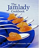 img - for Jamlady Cookbook, The book / textbook / text book