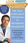 Dr. Neal Barnard's Program for Revers...