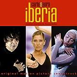 Various Iberia