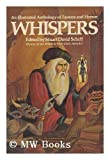img - for Whispers: An anthology of fantasy and horror book / textbook / text book