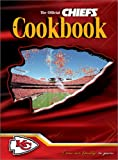 The Official Chiefs Cookbook
