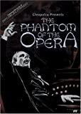 Phantom of the Opera-Switchbl. [DVD] [NTSC]