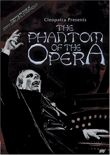 phantom-of-the-opera-switchbl-dvd-ntsc