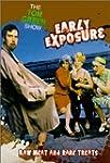 Tom Green Early Exposure