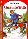 Christmas Trolls (0140553150) by Brett, Jan
