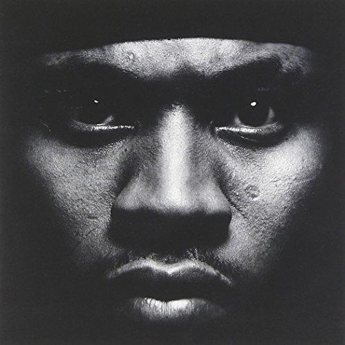 LL Cool J - R&b Love Songs 2007 - Zortam Music