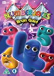 Numberjacks - Brain Gain! [DVD] [2007]