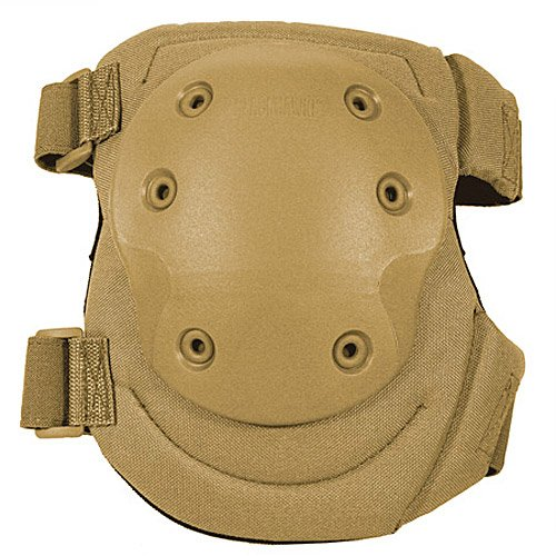 blackhawk-hellstorm-v2-knee-protection-one-size-coyote-tan