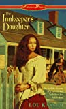 The Innkeeper's Daughter (American Dreams Series , No 6)