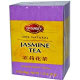 Dynasty Jasmine Tea