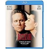 ディスクロージャー [Blu-ray]