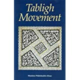 Tabligh Movement