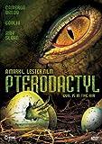Pterodactyl [Import]