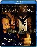 ドラゴン・ハート [Blu-ray]