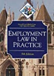 Employment Law in Practice (Blackston...