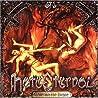 Bild des Albums von Hate Eternal
