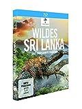 Image de Wildes Sri Lanka